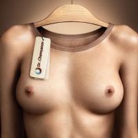 «ПРИмерочная для груди» доктора Чемянова