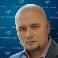 Александр Гуляев