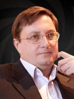 Пластический хирург в Москве Абакумов Александр Михайлович