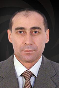 Пластический хирург в Волгограде Адырахманов Алисман Адырахманович