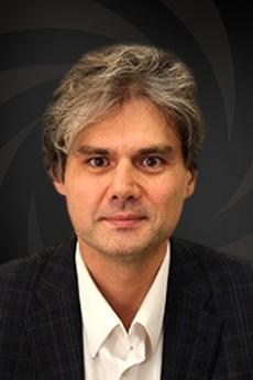 Пластический хирург в Москве Архипов Денис Михайлович