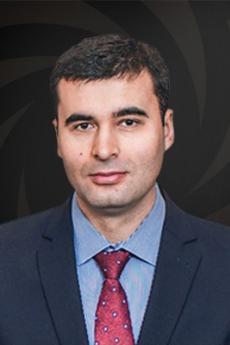 Пластический хирург в Санкт-Петербурге Бага Денис Константинович