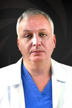 Богачев Вадим Юрьевич