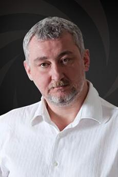 Литвин Алексей Григорьевич