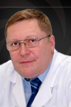 Кульков Анатолий Рудольфович