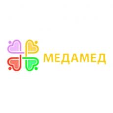 МЕДАМЕД