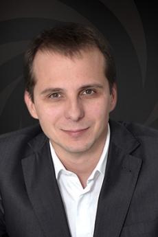 Дудник Александр Павлович