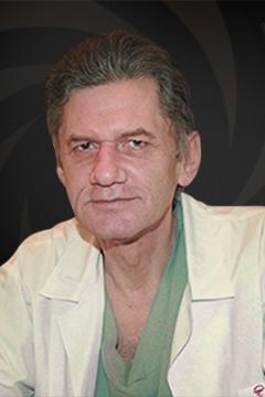 Капустин Сергей Валентинович
