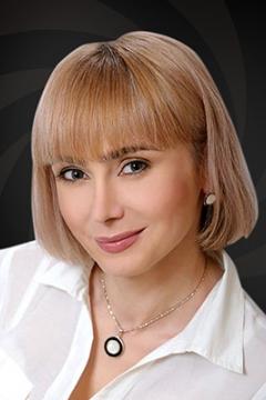 Кибишева Амина Аскербиевна