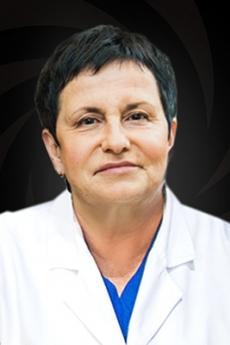 Кораблева Наталья Петровна