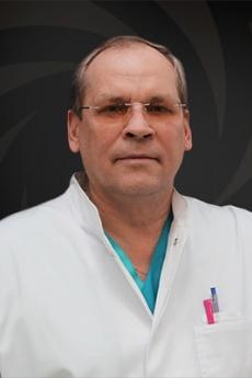 Наумов Владимир Викторович