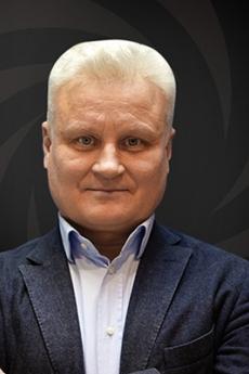 Сидоренков Дмитрий Александрович