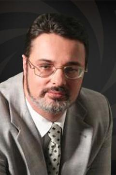 Ткаченко Алексей Евгеньевич