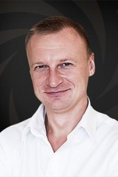 Ушаков Николай Геннадьевич