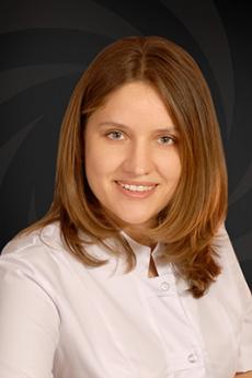 Зеленкова Наталья Вячеславовна