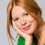 Наталья Подольская сделала 2 ринопластики