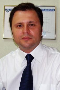 Боднарук Ярослав Романович