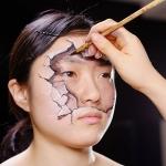 Как избавиться от шрамов