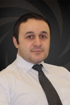 Хачатрян А