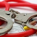 Хабаровский хирург  под домашним арестом
