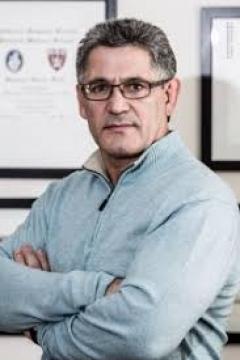 Хасан Жунидович Баиев